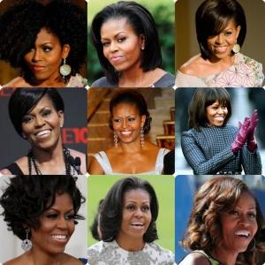 michelle-obama-hair