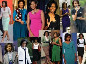 michelle-obama-simples
