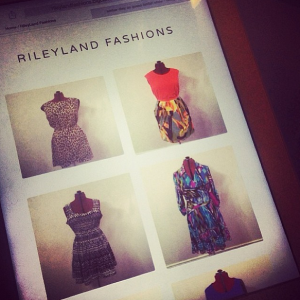 riley fashions
