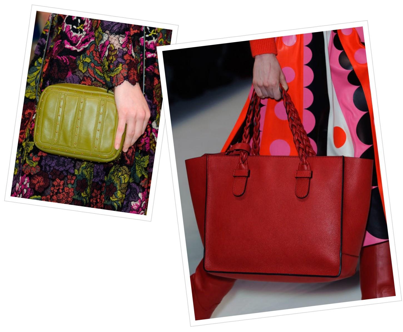 Bags Valentino