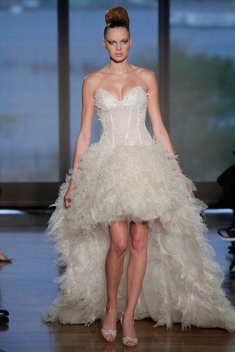 Ines Di Santo-Feather-fall 2014