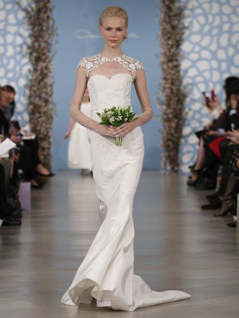 oscar-de-la-renta-bridal 13-2014