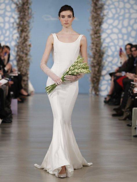 oscar-de-la-renta-bridal-2014-adele