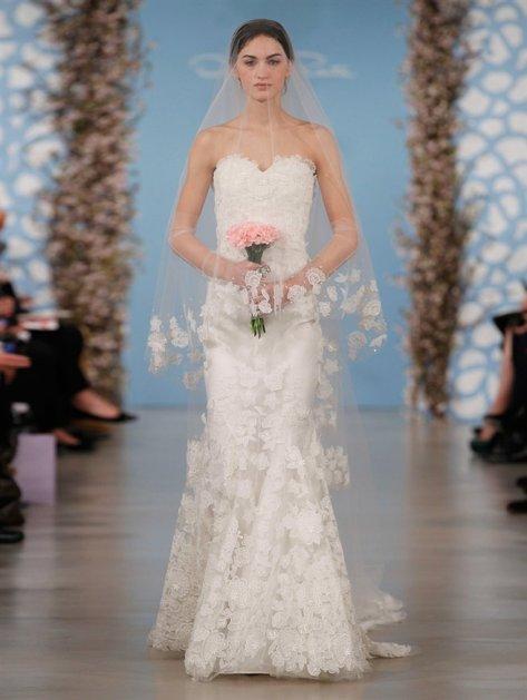 oscar-de-la-renta-bridal-2014-amelia