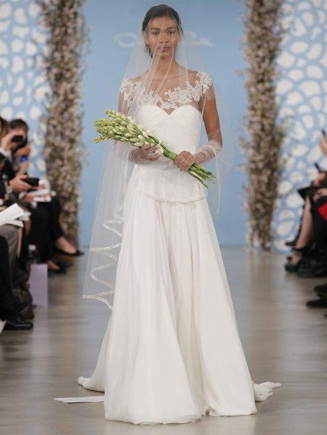 oscar-de-la-renta-bridal-2014