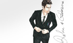 Dolce&Gabbana-dress-italian-national-football-team-for-2014-world-cup-brazil-1124x660-cover