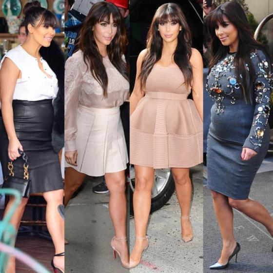 kim_kardashian_pregnancy_style