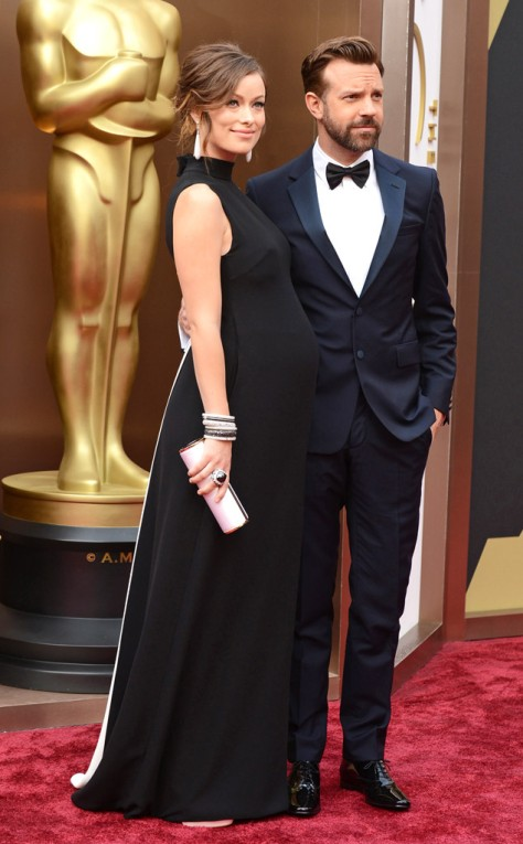 Olivia-Wilde-Jason-Sudeikis-Oscars.ms.030214