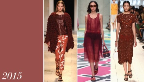 Marsala-fashion 2
