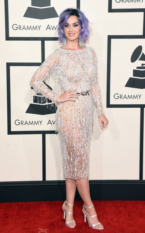 57th-annual-Grammy-Awards-Katy-Perry
