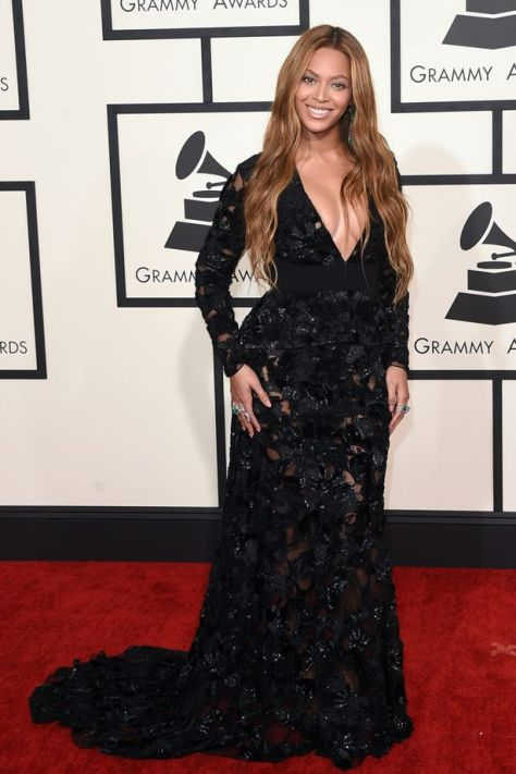Beyonce-arrives-at-the-57th-annual-Grammy-Awards