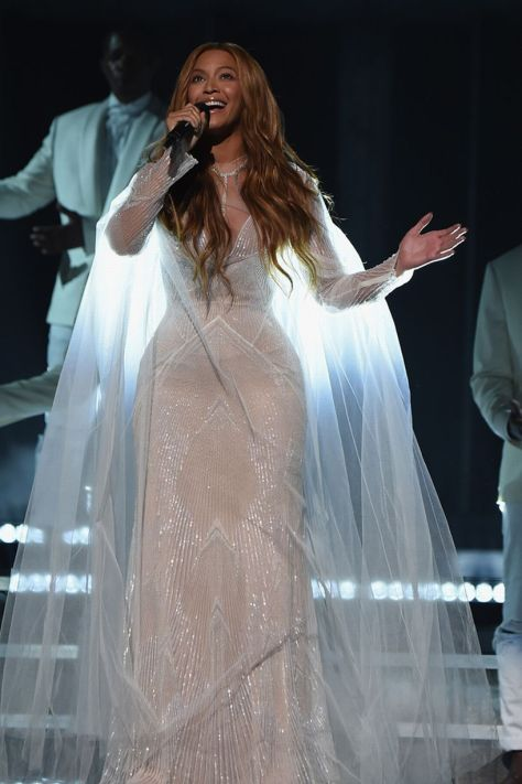 Beyonce-performs-onstage-during-The-57th-Annual-GRAMMY-Awards-at-the-STAPLES-Center