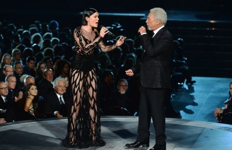 Jessie-J-and-Tom-Jones