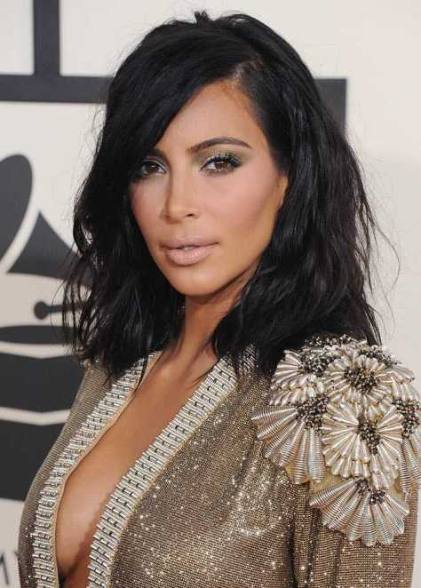kim-kardashian--grammy-awards-getty__large