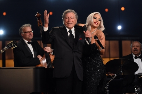 lady-gaga-tony-bennett-perform-cheek-to-cheek-at-the-2015-grammys