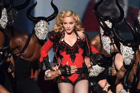 Madonna-performs-onstage-during-The-57th-Annual-GRAMMY-Awards-at-the-STAPLES-Center3
