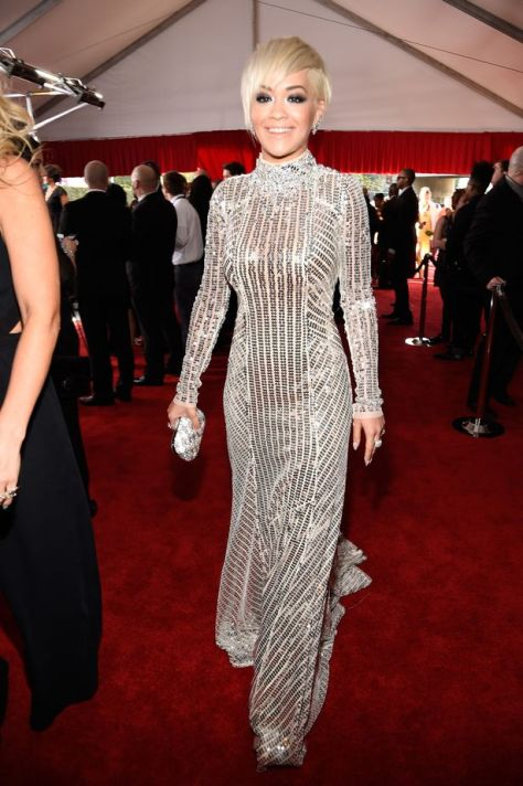 Rita-Ora-attends-The-57th-Annual-GRAMMY-Awards-at-the-STAPLES-Center