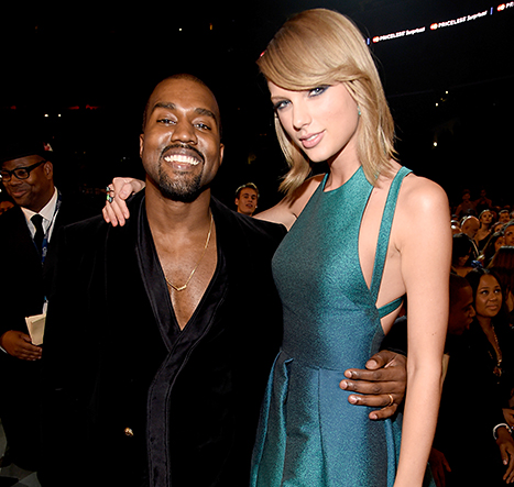 taylor-swift-kanye-west-467
