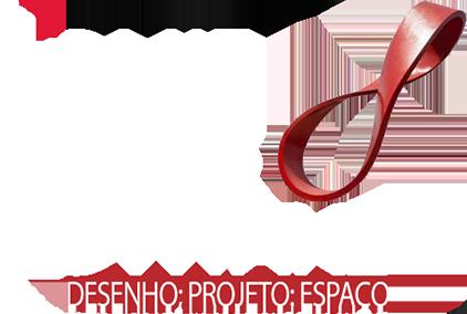 tomie-desenho-proj-espaco (1)