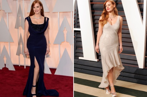 VF_transition-Jessica chastain-total