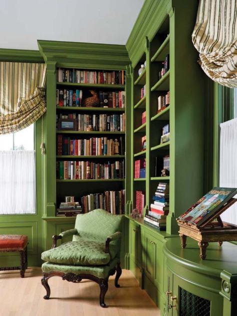 biblioteca-em-casa-mini