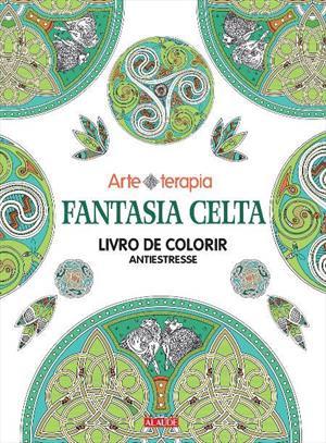 Fantasia Celta