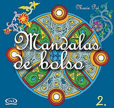 Mandalas de Bolso
