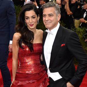 Amal-Clooney-George-Clooney-met-Gala.jl.050415