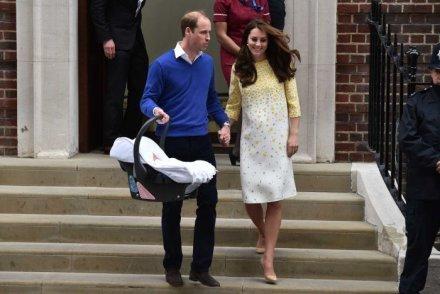 royalbaby-couple