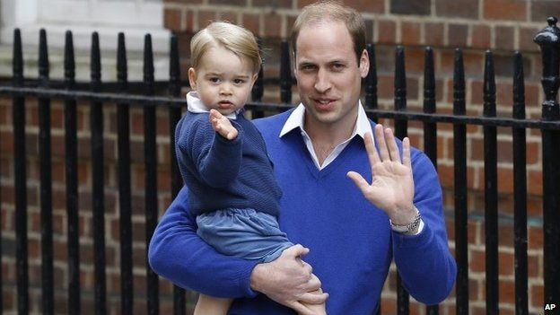 royalbaby-princes Will George