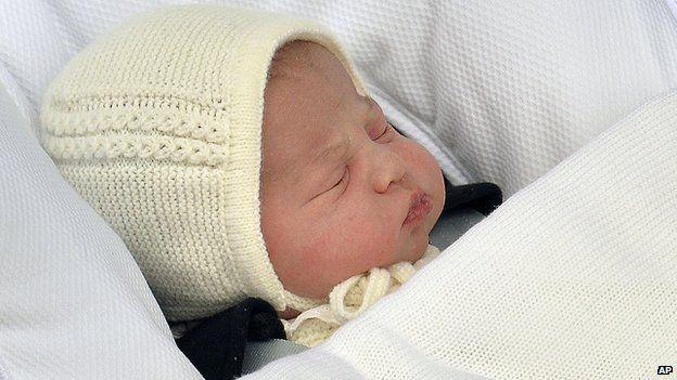 royalbaby-princess
