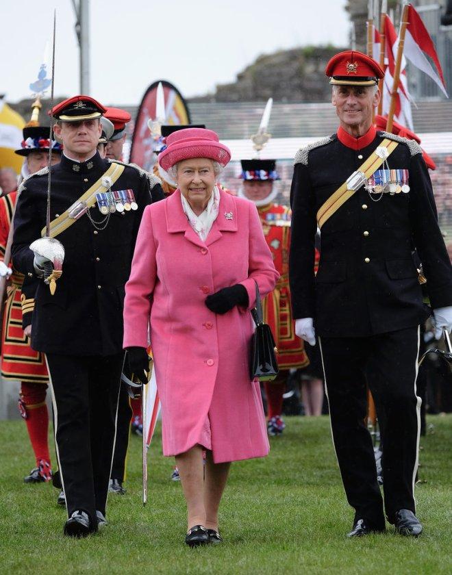 royalbaby-Queen Elizabeth II-Getty_Ian Forsyth
