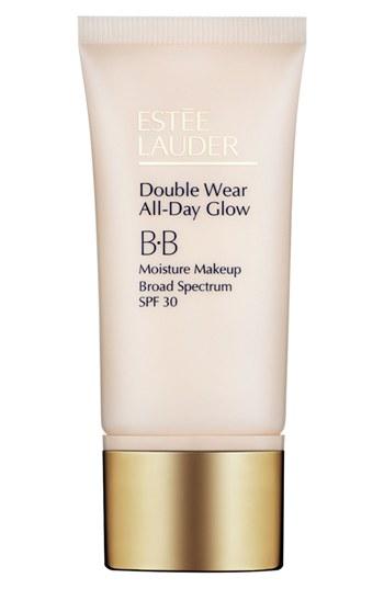 Pode ser comprado na http://shop.nordstrom.com/s/estee-lauder-double-wear-all-day-glow-bb-moisture-makeup-broad-spectrum-spf-30/3663539?cm_cat=partner&cm_ite=59015099&cm_pla=15&cm_ven=Linkshare&siteId=QFGLnEolOWg-F96B7s0IWEoe_rt_SPDJew agora entrega no Brasil