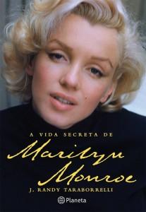 MM-A vida secreta de Marilyn Monroe