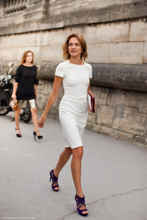 Winter-white-vestido
