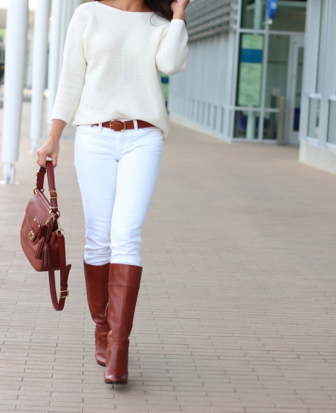 Winter-whites-boot