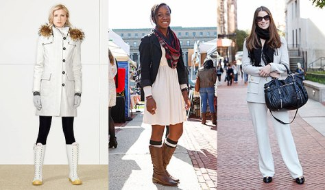 winter-whites-multi function